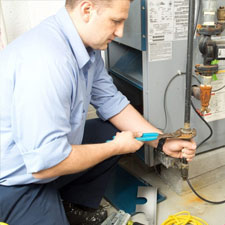 Furnace Repair, Replacement and Installation