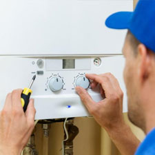 Heating System Repair, Replacement, Installation And Maintenance